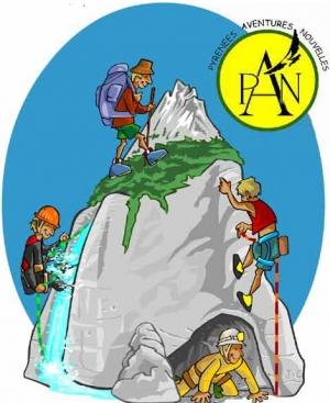 Pyrenees-aventures-nouvelles