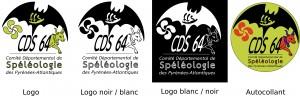 logocds39(1)